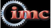 IMC logo